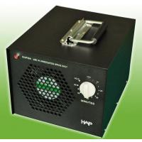 Buy cheap Hotel Motel Room Air Cleaner from wholesalers