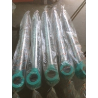 Wholesale sk200-8 bucket hydraulic cylinder rod Kobelco from china suppliers