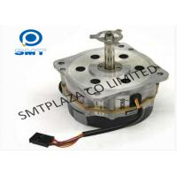 China Used Condtion Siemens Spare Parts Siplace F5 Chip Mounter Machine Motor 00333623S01 on sale