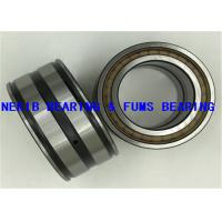 Buy cheap Double row Full Complement Cylindrical Roller Bearings SL14914 For Industrial from wholesalers