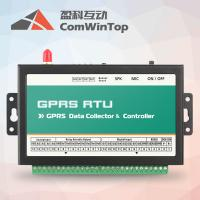 Buy cheap Wireless 4G Module GSM GPRS Telemetry Data Logger from wholesalers