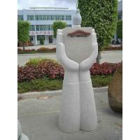 Wholesale Hand Stone Carving from china suppliers