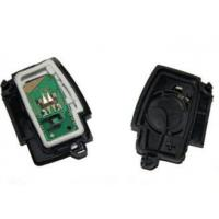 Buy cheap 3M5T-15K601-AC 433MHz Ford Mondeo Remote Key 3 Button Ford Focus 2 Key from wholesalers