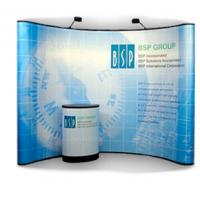 Buy cheap Magnetic pop up from wholesalers