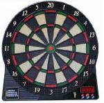 Buy cheap Elctronic Dartboards /Dartboard/Darts (AP-50) from wholesalers