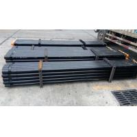 Buy cheap DTH drilling pipes 76mm 89mm 102mm 114mm 140mm 178mm for DTH drilling from wholesalers