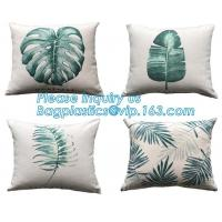 Buy cheap China Factory Direct European Sale Soft Cushion Cover Set,Animal Cushion Cover,Cover Blanks Sequin Throw Cushion Cover G from wholesalers