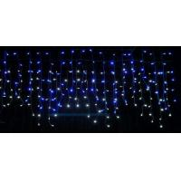 Buy cheap LED Icicle Light,LED Christmas Light from wholesalers