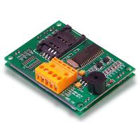 Buy cheap 13.56MHZ RFID Reader Module (Embed SAM card slot and Antenna) from wholesalers