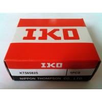 Wholesale Nice price Needle roller bearing KT505825 KT 505825 50x58x25 mm from china suppliers