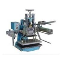 Buy cheap Gloden Stamping Machine (KY-410-3) from wholesalers