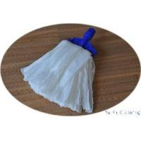 Wholesale Industrial Cleaning Mop (YYNK-300) from china suppliers