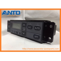 Buy cheap 4426048 Air Conditioner Controller Hitachi ZX220 ZX270 from wholesalers