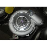 Buy cheap J90S-2 Turbo Charger Weichai WD615 Turbochargers 61560113227A K18 Material from wholesalers