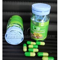 Wholesale 1 day diet slimming Capsule-fat burning from the first day from china suppliers