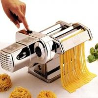 Buy cheap Eco Friendly 8.4kw restaurant Stainless steel Electric Pasta Machines , kitchen Cooking equipment  from wholesalers