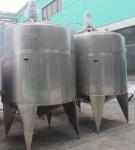 Micro Brewery Pub Beer Fermenter Fermentation Tank