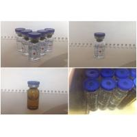 Buy cheap Hydrolifting injection from wholesalers