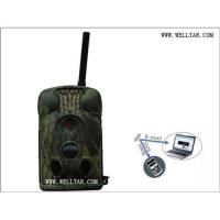 Buy cheap The Ltl Acorn 6210mm &ltl 6210mc _ HD video mms scouting camera_welltar trail cameras from wholesalers