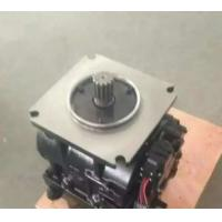 Buy cheap 90R55 90R100 Hydraulic Piston Oil Pump 90 Series from wholesalers