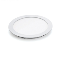 Buy cheap Ultra Slim 10 Inch 6500k Ceiling Led Panel Lights from wholesalers