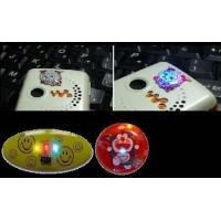 Buy cheap Mobile Phone Calls Flash Sticker Patch Strap from wholesalers
