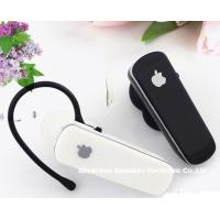 Buy cheap Best price mobile phone earphone from wholesalers