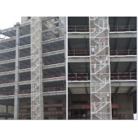 Buy cheap Multi-functional Scaffolding Stair Towers from wholesalers