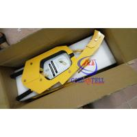 Buy cheap OEM Service Anti - theft Car Wheel Clamp , Security car wheel boot from wholesalers
