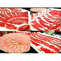 Quality Processed Meats, Canned Meats, Meat Jerky Spices & Flavoring for sale