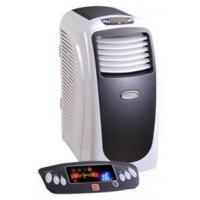 Buy cheap Portable Air Conditioner (HS22E) from wholesalers