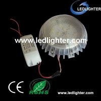 Buy cheap High Power LED Point Light Fixture With Warm White 85-265V 5W LR-PXW5N1-5-H 3year Warranty from wholesalers