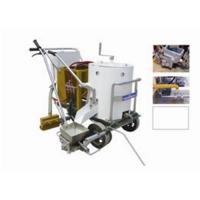 Buy cheap Self-Propelled Thermoplastic Road-Marking Machine from wholesalers