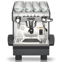 Buy cheap Espresso Machine from wholesalers