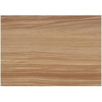 Wholesale 100% Virgin Material LVT Click Flooring 3.0mm / 3.2mm/ 3.4mm / 5.0mm Thickness from china suppliers