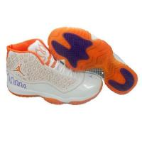 Buy cheap Sell nike shox,nike air max,nike dunk sb,ato shoes,supra shoes,d&g shoes,jeans,t-shirts. from wholesalers
