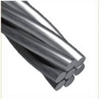 Wholesale Stay Wire from china suppliers