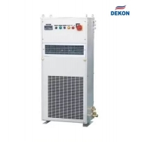 Buy cheap Crane Cab Air Conditioning Unit high temperature EOT cabinet air conditioner from wholesalers