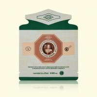 Whitening Mineral Tourmaline Face Mask Manufactures