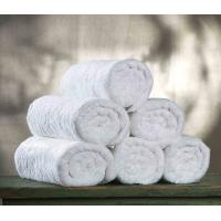 Wholesale 100%Cotton Personalized Hotel Towels with Top Quality from china suppliers
