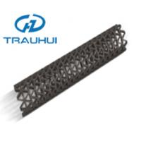 Buy cheap Spine Interbody Fusion PEEK CAGE TI MESH from wholesalers