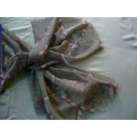 Buy cheap Printed Wool Pashmina Scarf (HP-C212) product