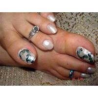 Wholesale nail art display from china suppliers