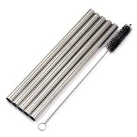 Buy cheap Nylon Descaling Industrial Cleaning Brushes Inward Coil Sprial Round Wire Brush from wholesalers