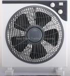 Buy cheap 12turbo fan from wholesalers