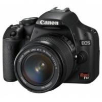 Buy cheap Canon EOS T1i (Rebel T1i, Canon 500D) from wholesalers