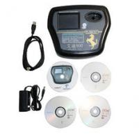 Buy cheap Automotive ND900 4C / 4D Car Transponder Key Programmer Tools With 4D Decoder from wholesalers