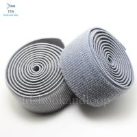Buy cheap High Strength Nylon Webbing Straps , Elastic Webbing Straps Size Custom from wholesalers