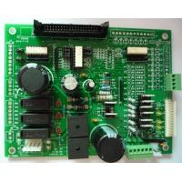 Buy cheap Computer / Commercial High Density PCB Board Assembly , Printed Circuit Board Assemblies PCBA from wholesalers