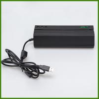 Buy cheap New Msr605 Magnetic Card Reader Writer Encoder Comp Msr206 for Lo&Hi Co Track 1, 2 & 3 from wholesalers